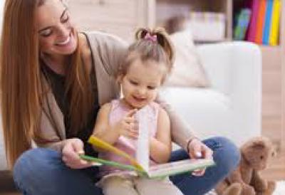 Dena Phillips - Dena Phillips - Babysitter in New York City on Romio.com