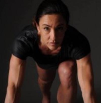 Hilary Rifkin - Hilary Rifkin - Personal Trainer in New York City on Romio.com