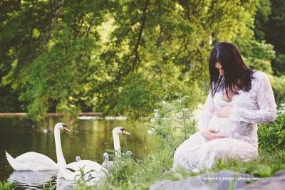 Andreea Burciu-ballen - Andreea Burciu-ballen - Photographer in New York City on Romio.com