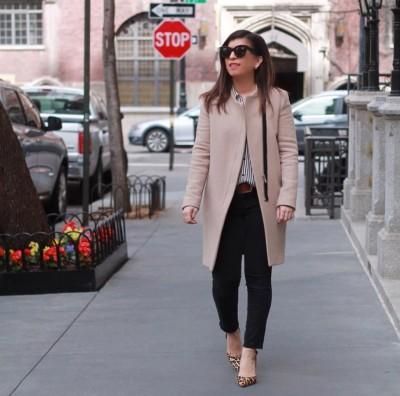 Eunice Vielmas - Eunice Vielmas - Personal Stylist in New York City on Romio.com