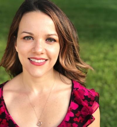 Anne Markt - Anne Markt - Health And Wellness Coach in New York City on Romio.com