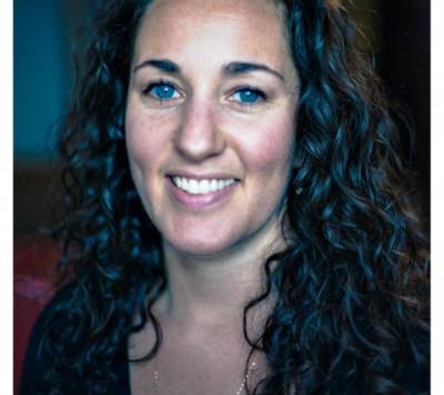 Rachel Gronningstar - Rachel Gronningstar - Licensed Massage Therapist in New York City on Romio.com