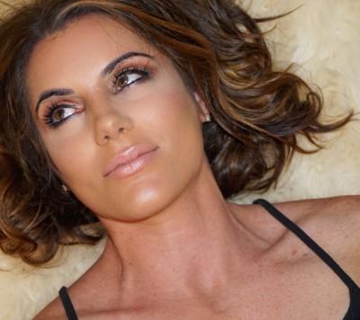 Annette Kerlew - Annette Kerlew - Makeup Artist in New York City on Romio.com