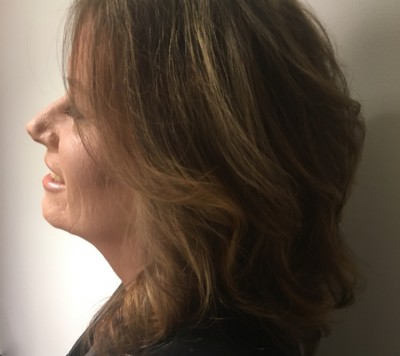 Maryann Campo - Maryann Campo - Hair Stylist in New York City on Romio.com
