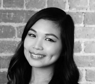 Natalie Khoo,  RD, CSP, CDN, CNSC Romio expert