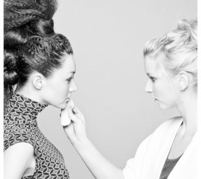 Brittney Roberts - Brittney Roberts - Makeup Artist in New York City on Romio.com
