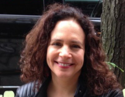 April Lang - April Lang - Psychotherapist in New York City on Romio.com