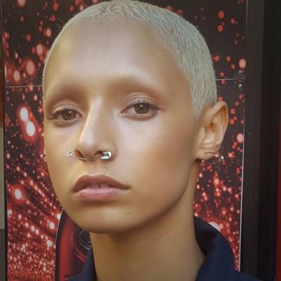 Asha S - Asha S - Makeup Artist in New York City on Romio.com