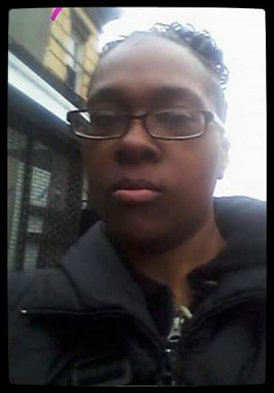 Zakiyah Moore - Zakiyah Moore - Massage Therapist in New York City on Romio.com