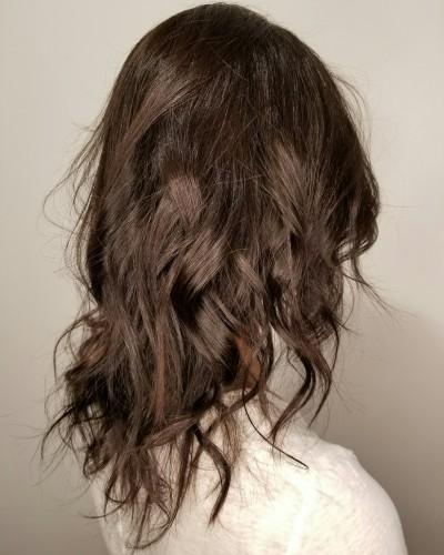 Travis Johnson - Travis Johnson - Hair Stylist in New York City on Romio.com