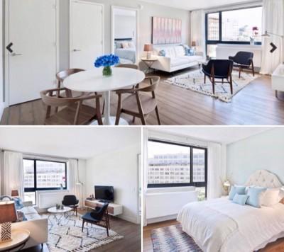 Brian Nuesi - Brian Nuesi - Real Estate Agent in New York City on Romio.com