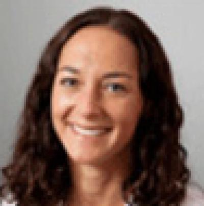 Jodie Lippman - Jodie Lippman - Physical Therapist in New York City on Romio.com