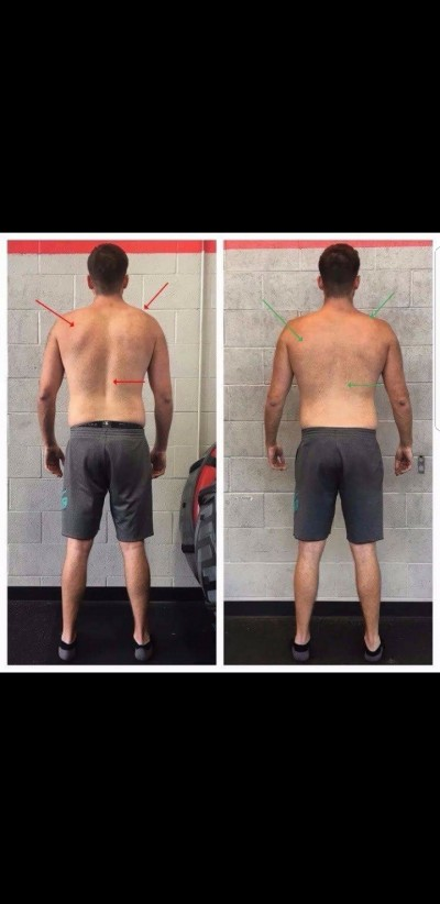Ryan Craig - Ryan Craig - Personal Trainer in New York City on Romio.com