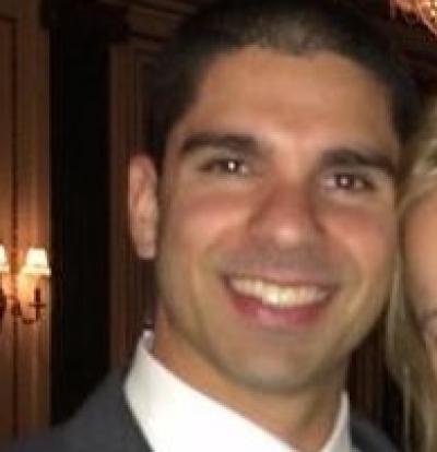 Rob Kaufman - Rob Kaufman - Physical Therapist in New York City on Romio.com