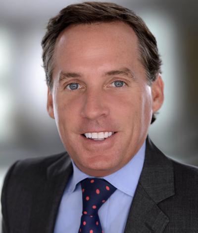 Michael Passaro - Michael Passaro - Real Estate Agent in New York City on Romio.com