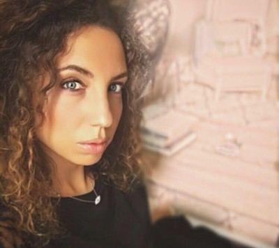Heloise Zinger - Heloise Zinger - French Tutor in New York City on Romio.com