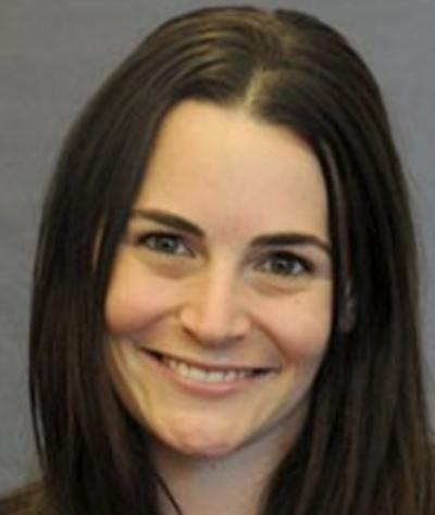 Alison Weisman - Alison Weisman - Lawyer in New York City on Romio.com