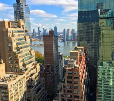 Carisa Dimino - Carisa Dimino - Real Estate Agent in New York City on Romio.com