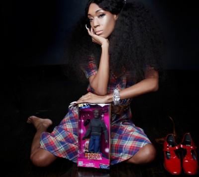 Dareyna Swann - Dareyna Swann - Hair Stylist in New York City on Romio.com
