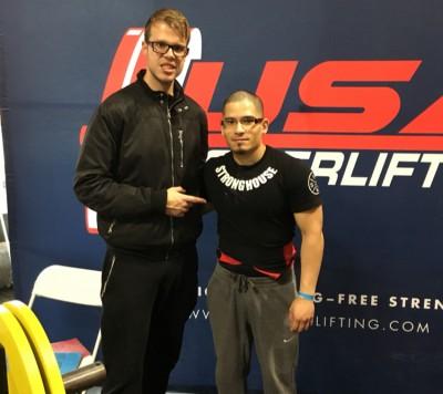 Joseph Turcic - Joseph Turcic - Personal Trainer in New York City on Romio.com