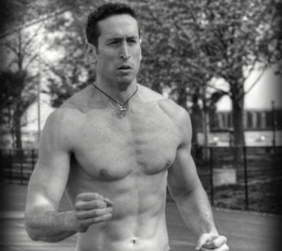 Ethan Baum - Ethan Baum - Personal Trainer in New York City on Romio.com