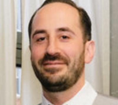 Julian Samodulski - Julian Samodulski - Physical Therapist user in New York City on Romio.com
