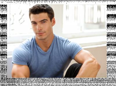 Nick Ritacco - Nick Ritacco - Personal Trainer in New York City on Romio.com
