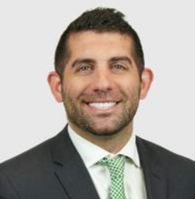 David Palmieri - David Palmieri - Real Estate Agent in New York City on Romio.com