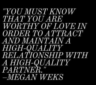Megan Weks - Megan Weks -  in New York City on Romio.com