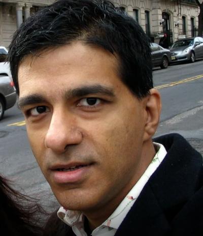Sonam Singh - Sonam Singh - LSAT Tutor user in New York City on Romio.com