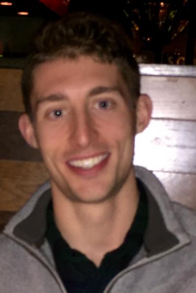Chris Mills - Chris Mills - CPA Tutor user in New York City on Romio.com