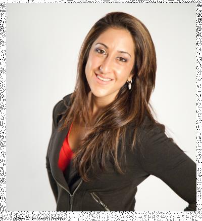 Sharon Zarabi - Sharon Zarabi - Nutritionist in New York City on Romio.com