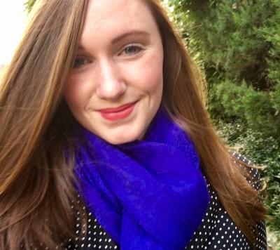 Shelby Harvey - Shelby Harvey - Social Worker in New York City on Romio.com