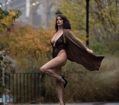 Zach Heilman - Zach Heilman - Photographer in New York City on Romio.com