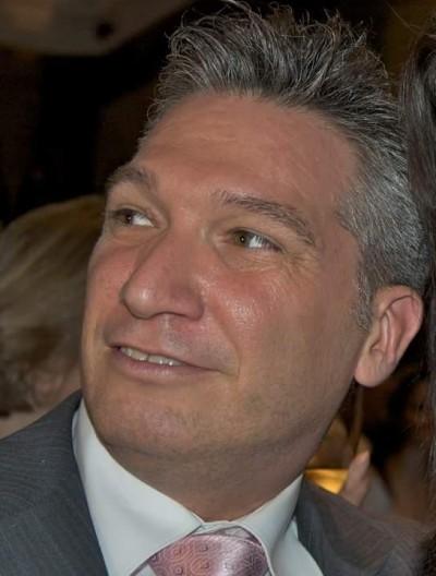 Rocco Barbetto - Rocco Barbetto - Hair Stylist in New York City on Romio.com