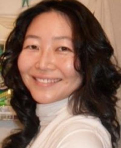 Ava Kim - Ava Kim - Real Estate Agent in New York City on Romio.com