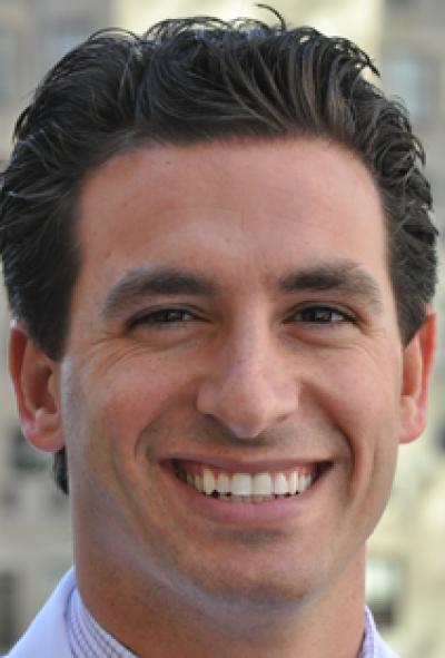Keith Heller - Keith Heller - Dentist user in New York City on Romio.com