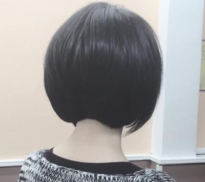 Avi Khaimov - Avi Khaimov - Hair Stylist in New York City on Romio.com