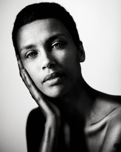 Jaka Vinsek - Jaka Vinsek - Photographer in New York City on Romio.com