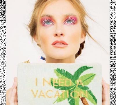 Sydney Helmsley - Makeup Artist
