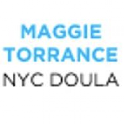 Maggie Torrance - Maggie Torrance - Doula in New York City on Romio.com