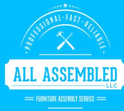 Adam Tate - Adam Tate - Furniture Assembly Specialist user in New York City on Romio.com