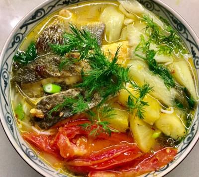 Cô Ba Cooks - Cô Ba Cooks - Personal Chef in New York City on Romio.com