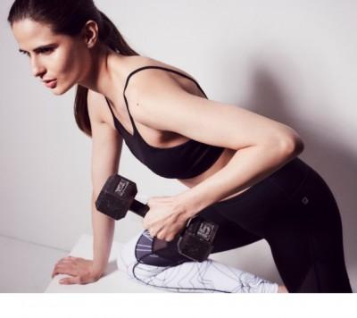 Sandrina Bencomo - Sandrina Bencomo - Health And Wellness Coach in New York City on Romio.com