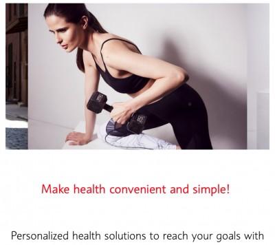 Sandrina Bencomo - Sandrina Bencomo - Sleep Consultant in New York City on Romio.com