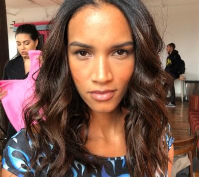 Shaina Ehrlich - Shaina Ehrlich - Makeup Artist in New York City on Romio.com