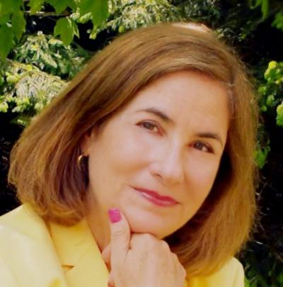 Lori B. Katz - Lori B. Katz - Nutritionist in New York City on Romio.com