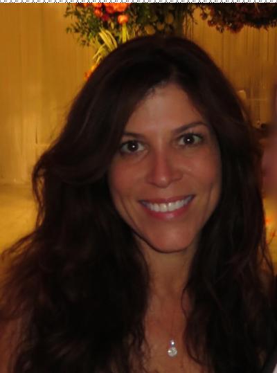 Elizabeth Goldstein - Elizabeth Goldstein - Nutritionist user in New York City on Romio.com