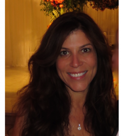 Elizabeth Goldstein - Elizabeth Goldstein - Nutritionist in New York City on Romio.com