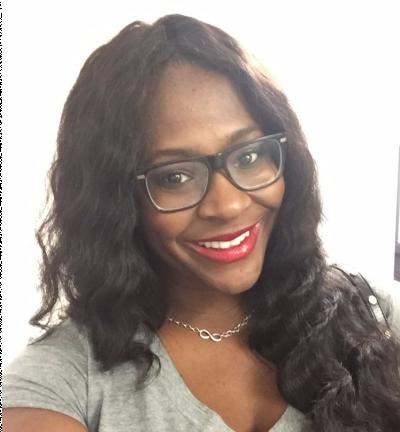 Ruka Curate - Ruka Curate - Family & Parenting expert in New York City on Romio.com